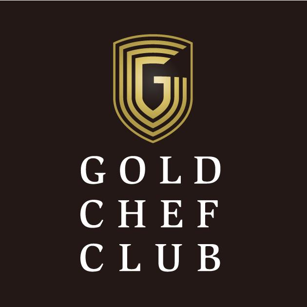goldchefclub